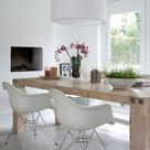 Eames DAR Stühle - Premium Qualität Eames Stuhl   POPfurniture.com