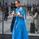 The Best Street Style Looks From Milan Fashion Week Spring 2020