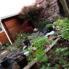 Garten Anlegen Kosten | Garten Ideen