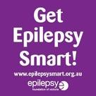 Epilepsy Australia Ltd