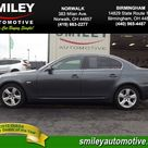 Used Cars Norwalk OH   Used Cars & Trucks OH   Smiley Automotive