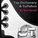 Dictionaries Online