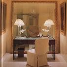 Dressing Table Vanity
