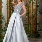 18 Luxury Wedding Dress Shops Milwaukee  Images