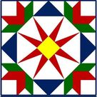 Barn Quilts For Sale