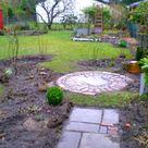 Gartengestaltung: 25 x Garten vorher-nachher