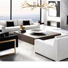 Modern Sofa Designs