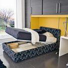 Small Bedroom Closets