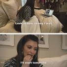 Kardashian Quotes