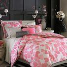 Teen Comforters