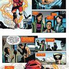 Preview The Flash Season Zero Vol. 1   DC Comics News