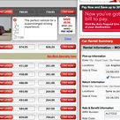 Amazing airfare offers with Mighty Travels Premium