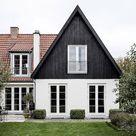 〚 Warm Scandinavian minimalism in Danish country house 〛◾ Photos ◾ Ideas ◾ Design