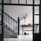 Homestory: Ein altes Haus in London, frisch renoviert