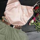 ANDCOMPLIMENTS - Online Shop Brautmode Hochzeitsmode Nr.1 für Tüllrock