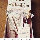 Trauzeugin fragen - personalisierte Geschenkbox, #fragen #Geschenkbox #personalisierte #Trauz...