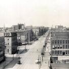 Erie, Pennsylvania 1912 - Wikipedia, the free encyclopedia