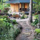 Home - Elk Ridge Garden