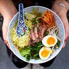 Miso-Suppen: Rezepte zum schnellen Nachkochen