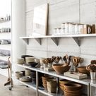 Shopper's Diary Hawkins New York, Now in Los Angeles   Remodelista