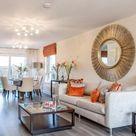 New homes Ayrshire | New builds Ayrshire | Mactaggart and Mickel