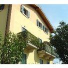 Ferienwohnung für 4 Personen 45 m² in Pastrengo