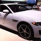 2018 Jaguar XE Sport AWD - Exterior and Interior Walkaround - 2018 New York Auto Show