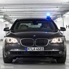 PM Modi Car Convoy REVEALED   From BMW to Land Rover