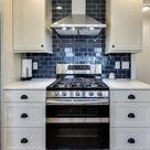 Kitchen Design Center by Gramophone | Vintage Shaker Kitchen