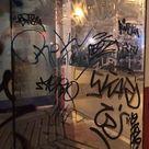 tag and graffiti | Street graffiti, Graffiti, Aesthetic iphone wallpaper
