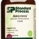 Arginex®, 180 Tablets