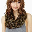 16 Fabulous Hairstyles With Bangs - Pretty Designs