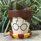 Harry Potter's Kids