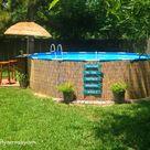 Cheap Pool