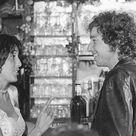 Bob Dylan Snapshots September (12-Photos) - NSF - Music Magazine