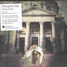 Porcupine Tree – Coma Divine 2 x CD SET