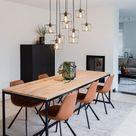 The Golden Girl Blog   Home Decor Inspiration