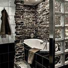 26 Awesome Bathroom Ideas