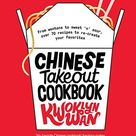 Chinese Takeout Cookbook: From Chop Suey to Sweet 'n' Sour, Over 70 Recipes to Re-create Your Favorites - Default