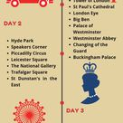 3 Days In London Itinerary   The Perfect 72 Hours In London   Hues Of Delahaye
