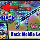 {Working}** Mobile legends skin free ml skin hack app 2021 mobile legends free skin apk 2021