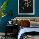 Conifer House NSW