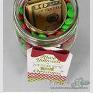 Cool Christmas Presents