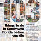 Florida Events
