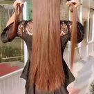 17 Trendy Long Hairstyles for Women in 2020