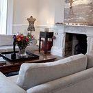 Professional Interior Designers in UK | Partners in Design