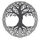[BaviPower]Yggdrasil — The Tree of Life