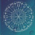 zodiac signs notebook 2020 : Aries Taurus Gemini Cancer Leo Virgo Libra Scorpio: Aries, Taurus, Gemini, Cancer, Leo, Virgo, Libra, Scorpio, Sagittariu