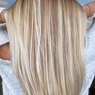 97 Platinum Blonde Hair Shades For 2021 | LoveHairStyles