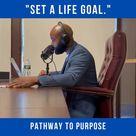 Set A Life Goal